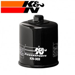 KN303