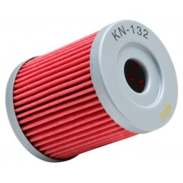 KN132