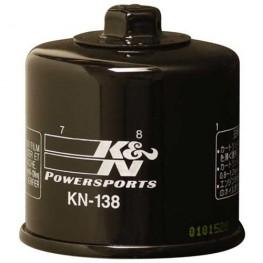 KN138