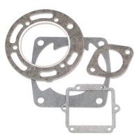 HONDA CR500 89-01 TOP END GASKET KIT