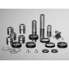 PROX LINKAGE BEARING KIT CR125/250 02-07, CRF250R 04-09, CRF450R 02-08, CRF450X 05-13