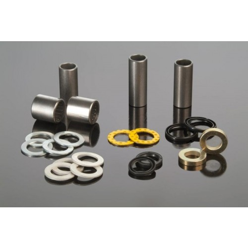 SWINGARM BEARING KIT KX250F/450F 06-13 KLX450 08-