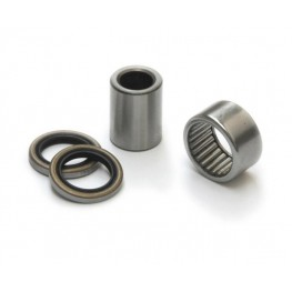 LOWER REAR SHOCK BEARING KIT KTM MANY MODELS