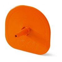 GENUINE KTM AIR BOX WASH COVER SX 11-15 EXC 12-156 85SX 13-16