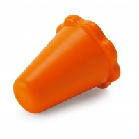 GENUINE KTM EXHAUST PLUG 59512030200