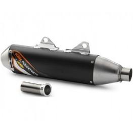 KTM FMF COMP MUFFLER SXS13450512