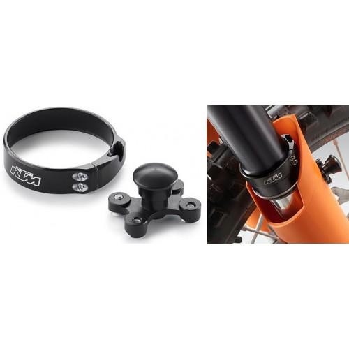 GENUINE KTM FACTORY LAUNCH CONTROL  SXS13540100