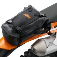 KTM UNIVERSAL REAR FENDER BAG 5L 78112978000