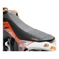 GENUINE KTM FACTORY SEAT WAVE SX 11-15 EXC/EXCF 12-16