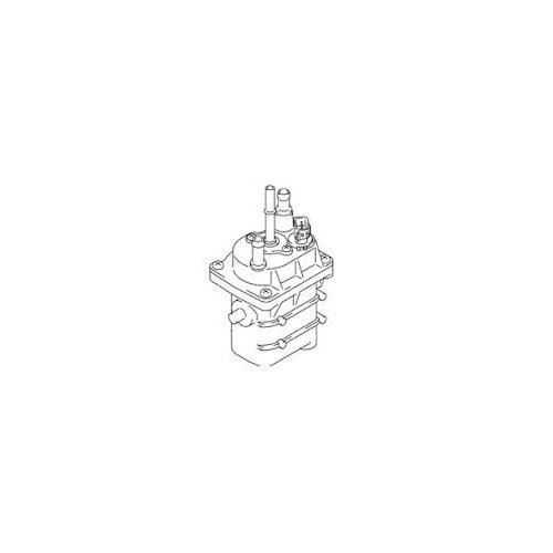 GENUINE SUZUKI KINGQUAD LTA/LTF 400 ATV FUEL PUMP